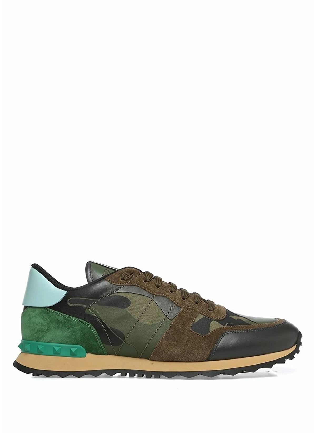 Valentino Lifestyle Ayakkabı 3150.0 Tl